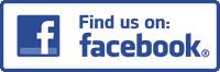 facebook_logo200